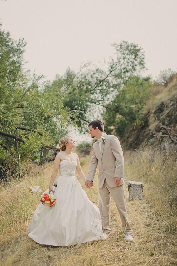 Danielle&Brian-190.jpg
