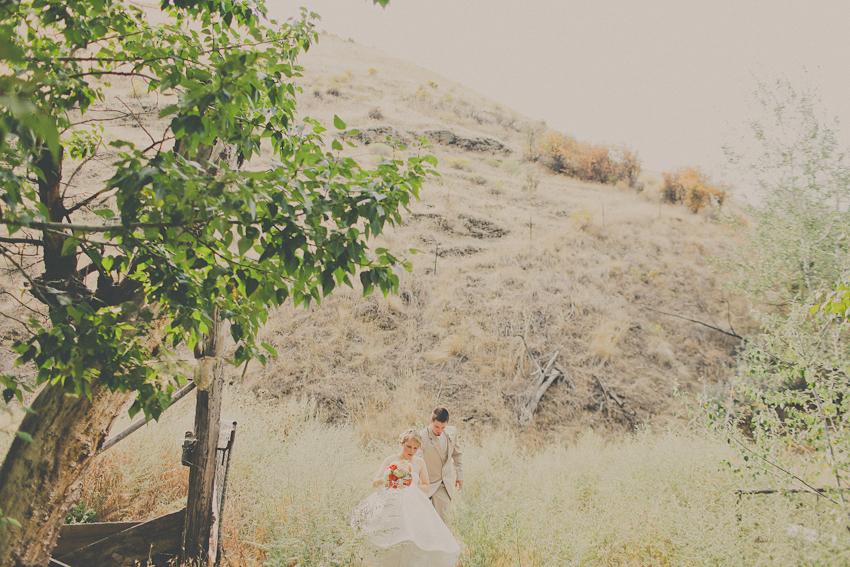 Danielle&Brian-204.jpg