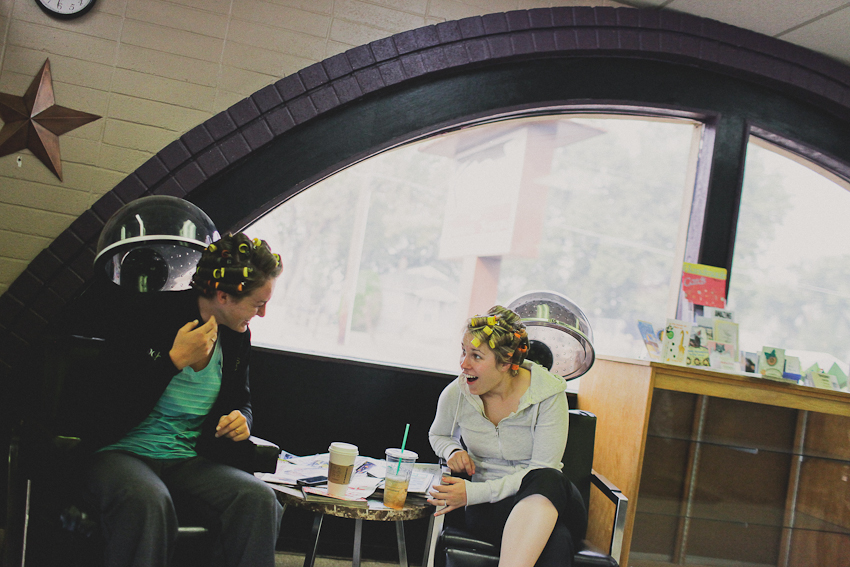 Danielle&Brian-35.jpg
