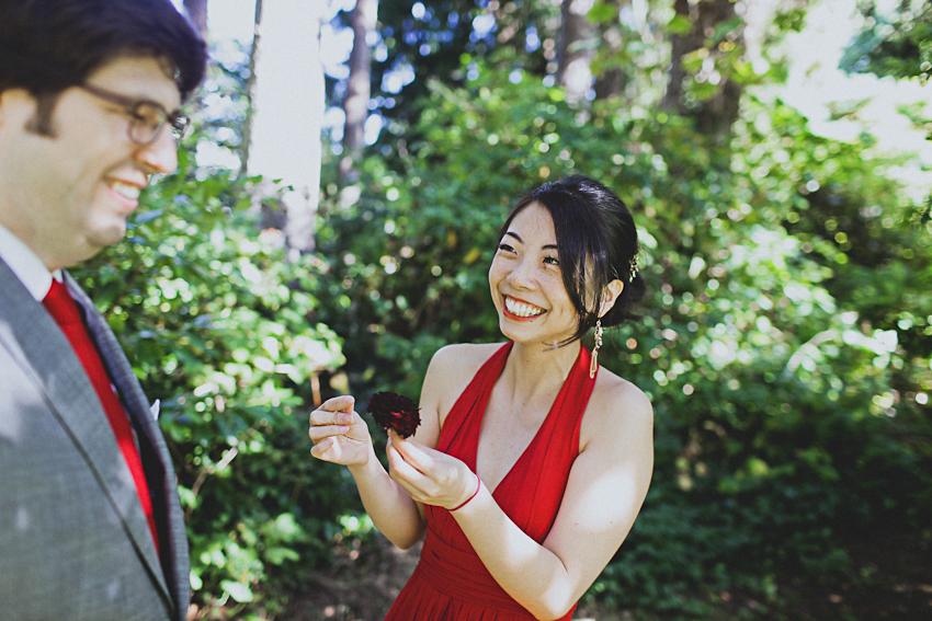 Fred&Shuo-104.jpg