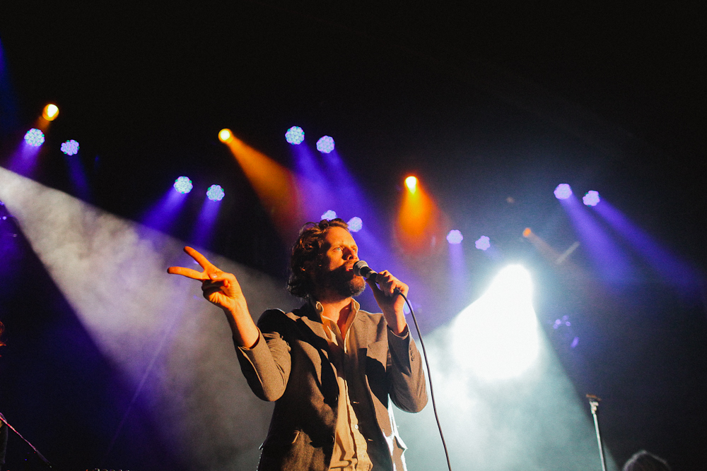 father john misty and the walkmen-14.jpg