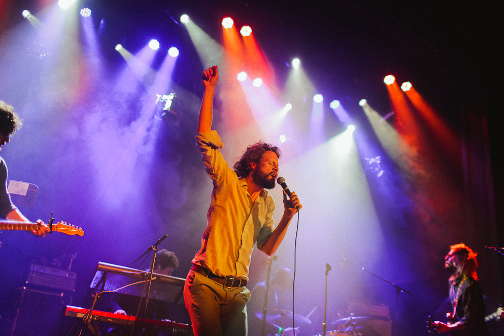 father john misty and the walkmen-52.jpg