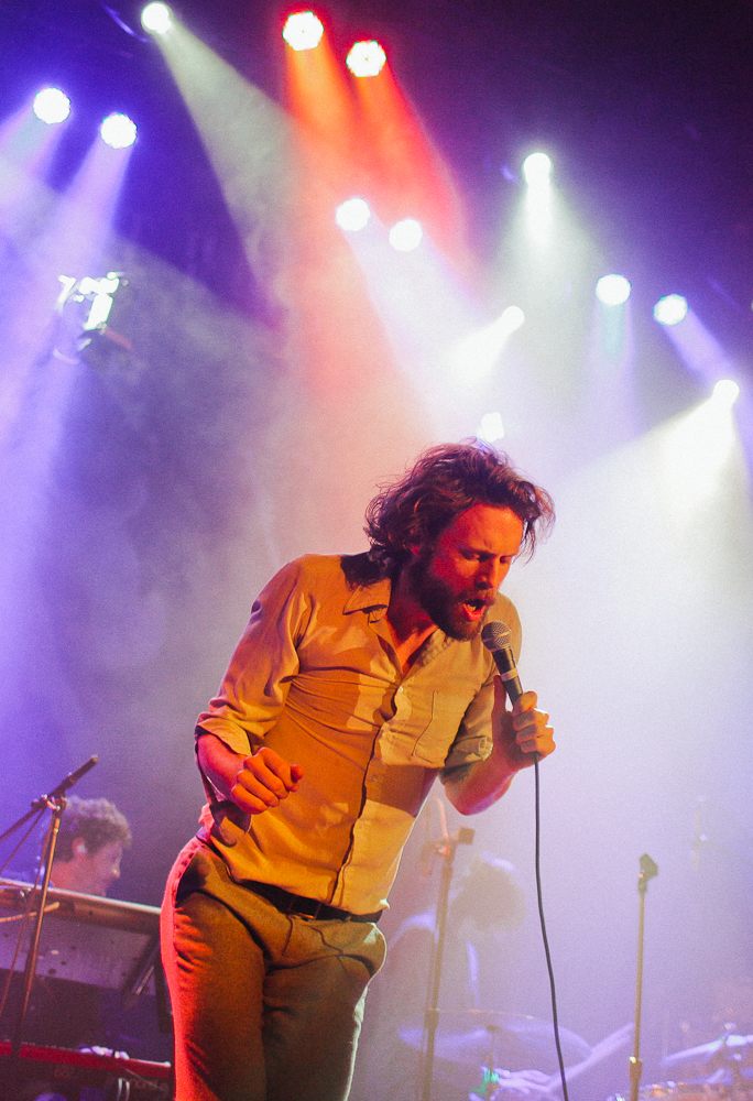father john misty and the walkmen-53.jpg