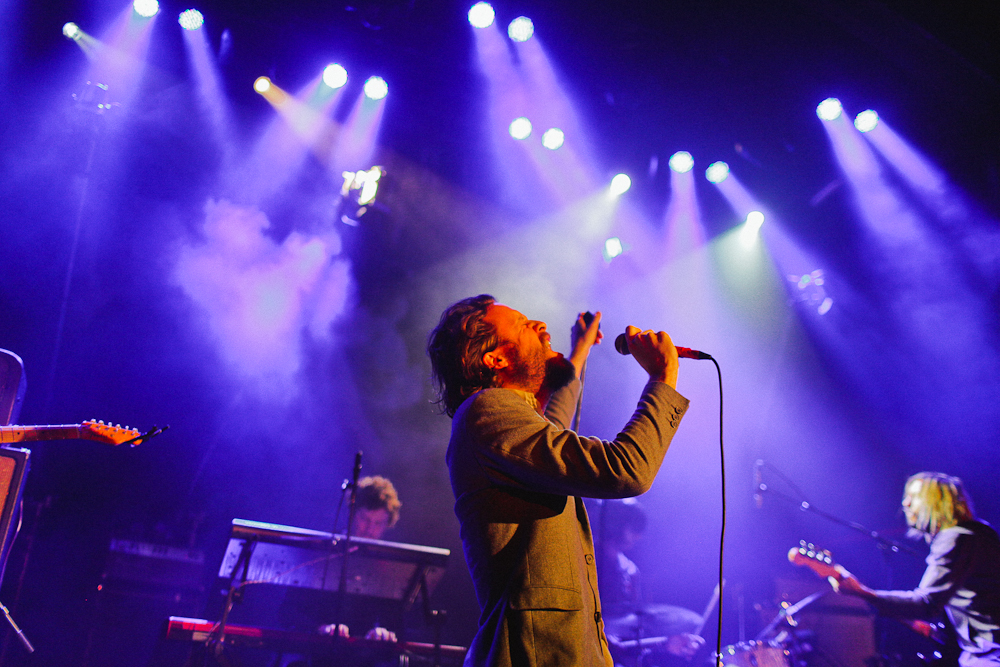 father john misty and the walkmen-38.jpg