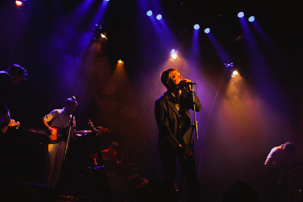 father john misty and the walkmen-89.jpg
