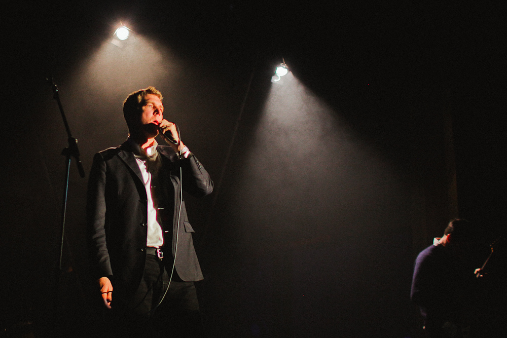 father john misty and the walkmen-76.jpg