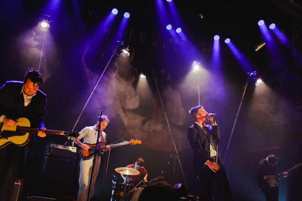 father john misty and the walkmen-84.jpg