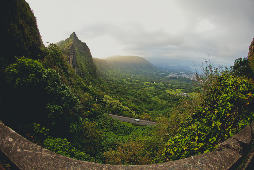 hawaii2013-87.jpg