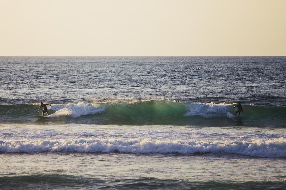 hawaii2013-115.jpg