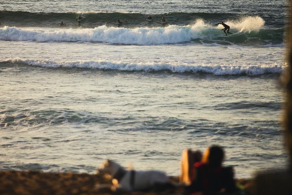 hawaii2013-119.jpg