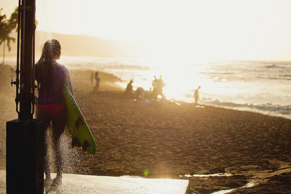 hawaii2013-123.jpg