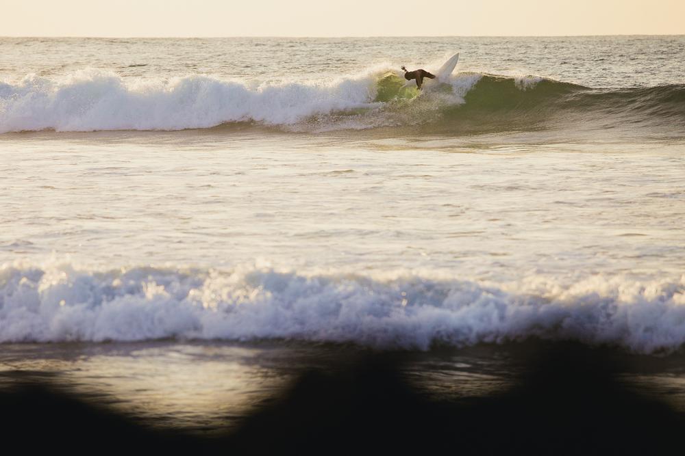 hawaii2013-136.jpg