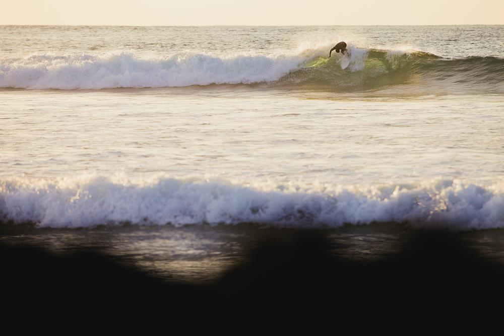 hawaii2013-137.jpg