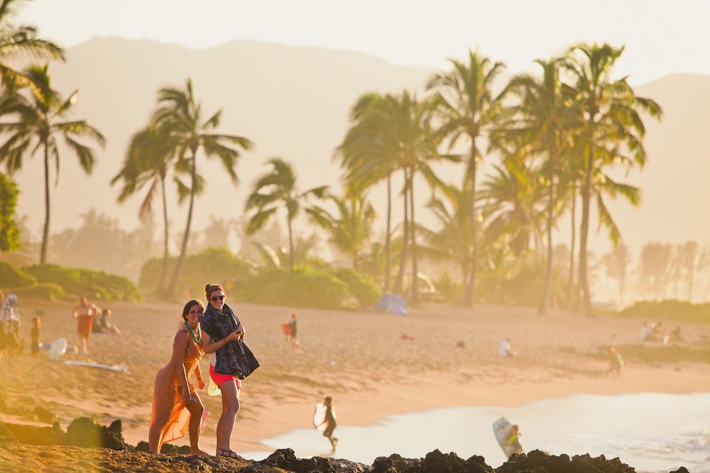 hawaii2013-142.jpg