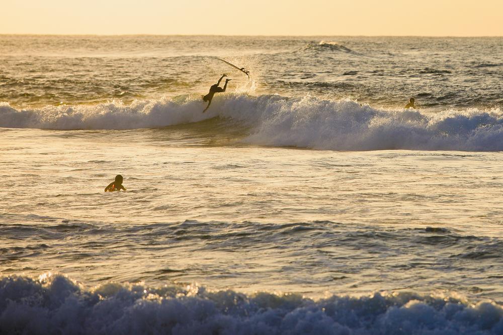 hawaii2013-145.jpg