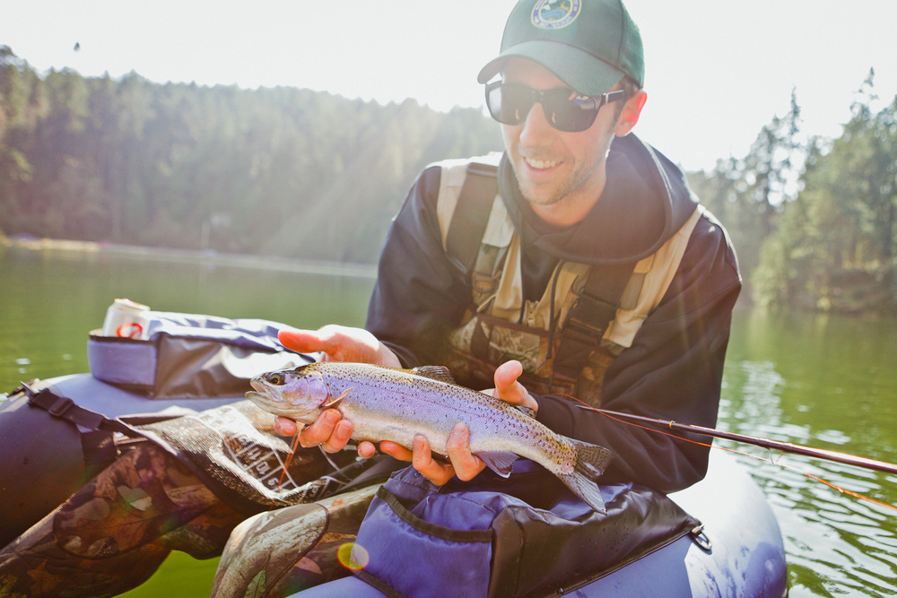 flyfishing-7.jpg