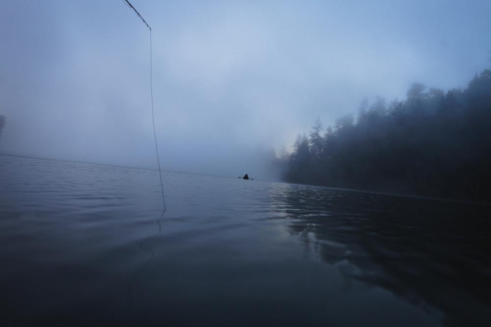 flyfishing-46.jpg