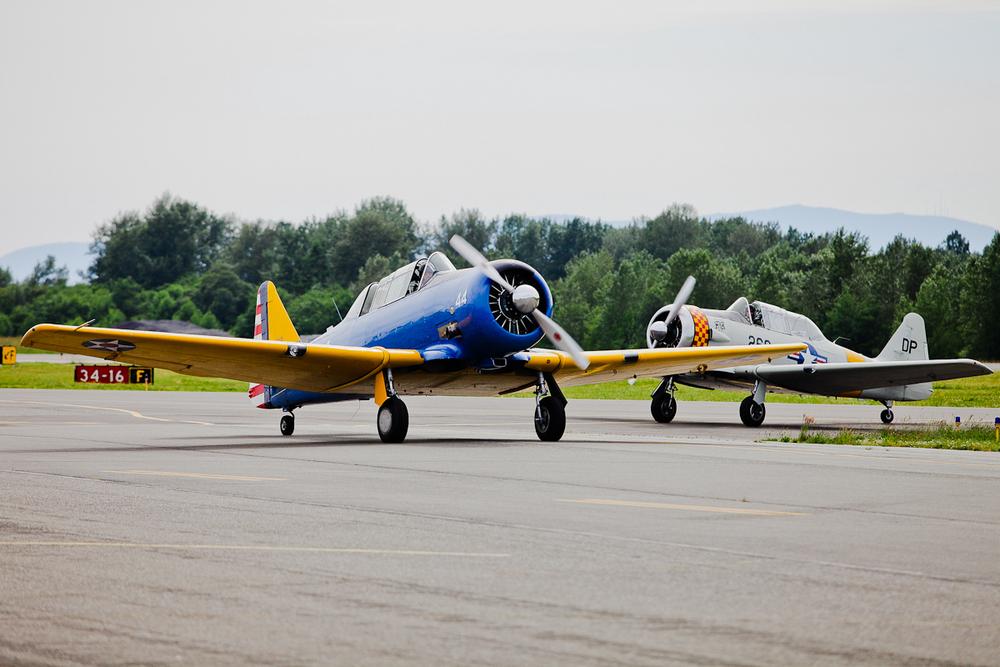 warplanes-4.jpg