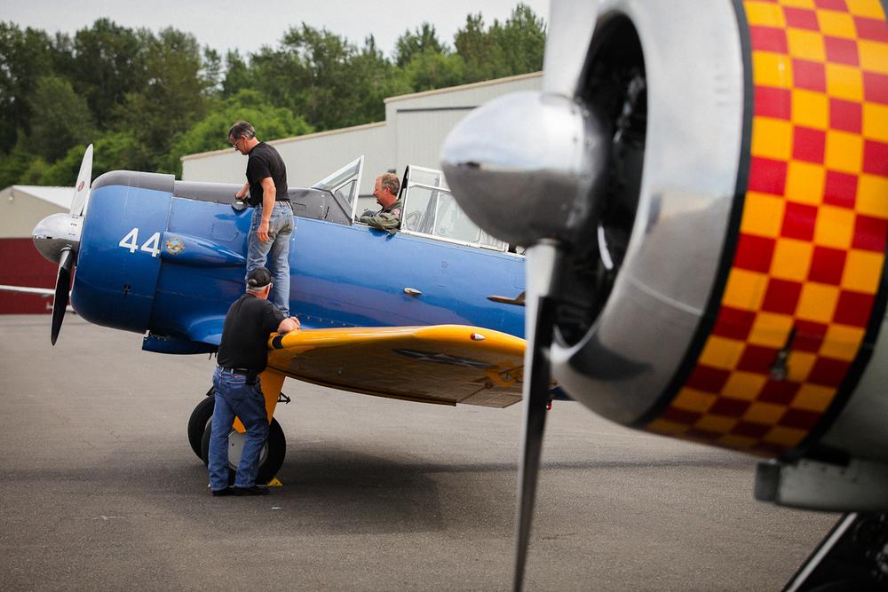 warplanes-13.jpg
