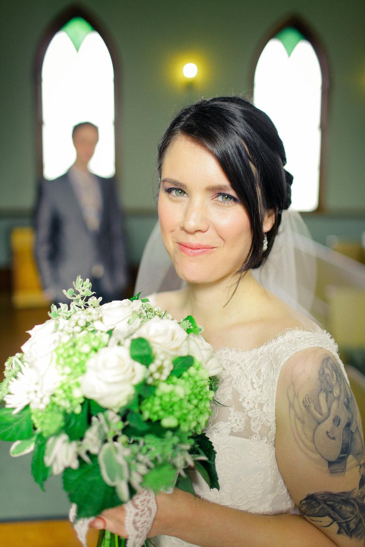 Kate Lynne Noah-hi res-0036.jpg