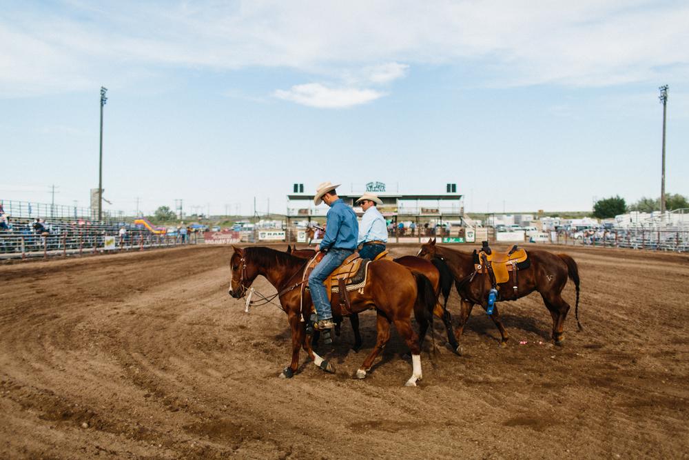 rodeo-3.jpg