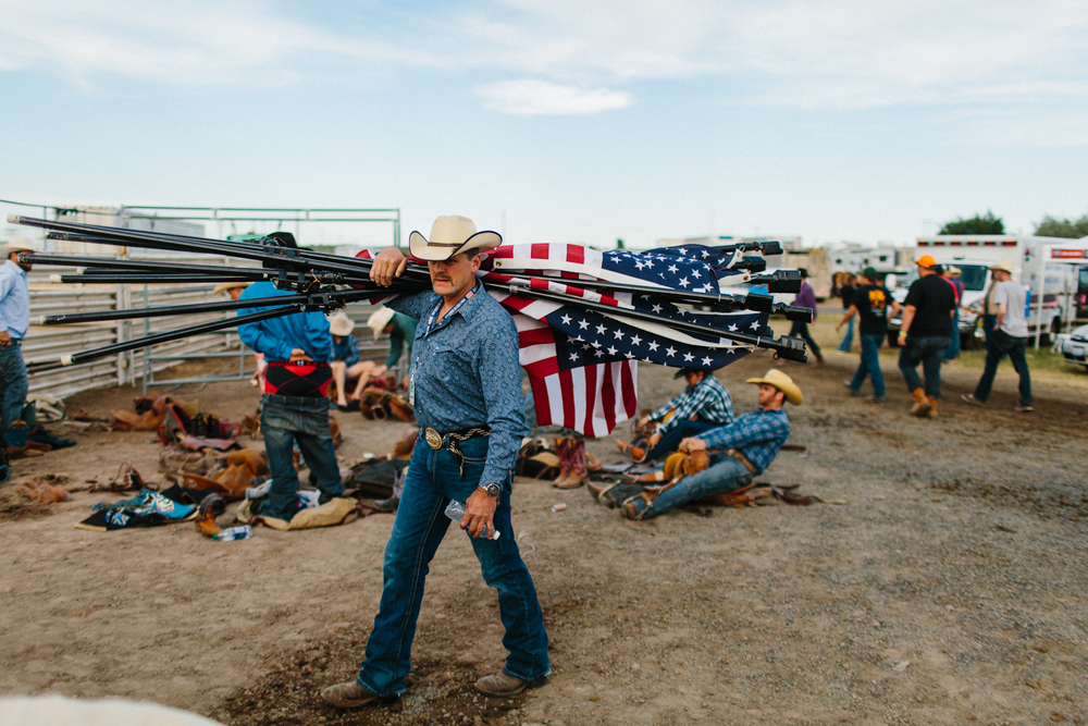 rodeo-9.jpg