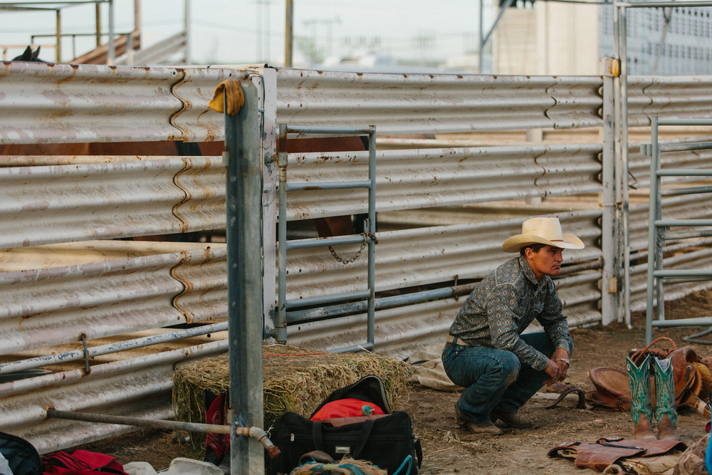 rodeo-12.jpg