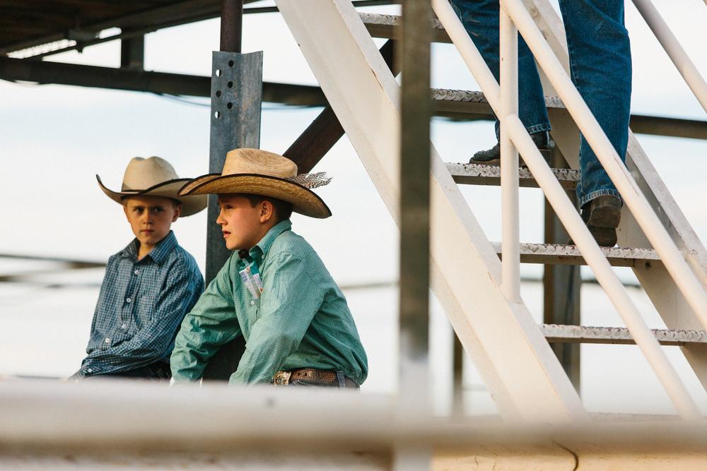 rodeo-13.jpg