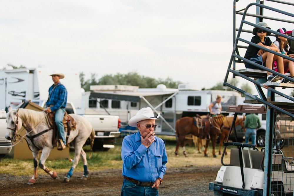 rodeo-14.jpg