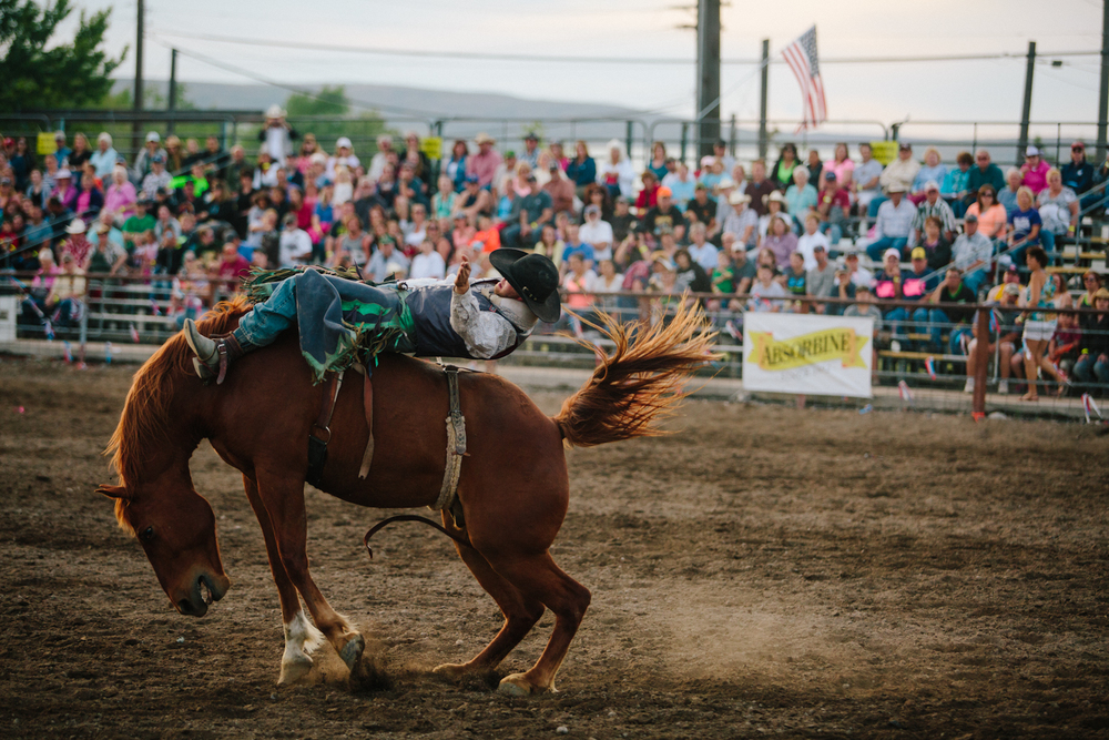 rodeo-18.jpg