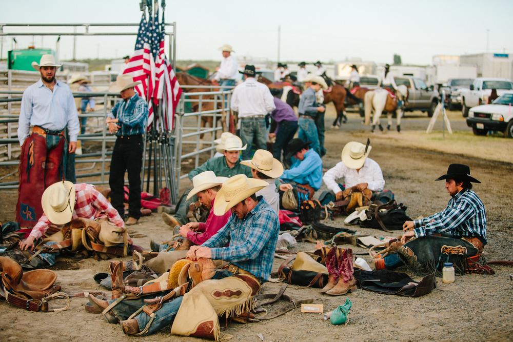 rodeo-23.jpg