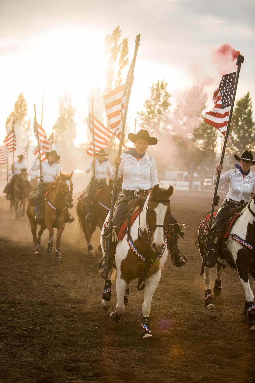 rodeo-27.jpg