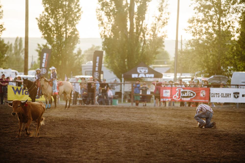 rodeo-30.jpg