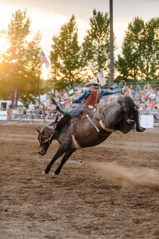 rodeo-37.jpg