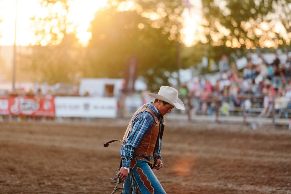 rodeo-38.jpg
