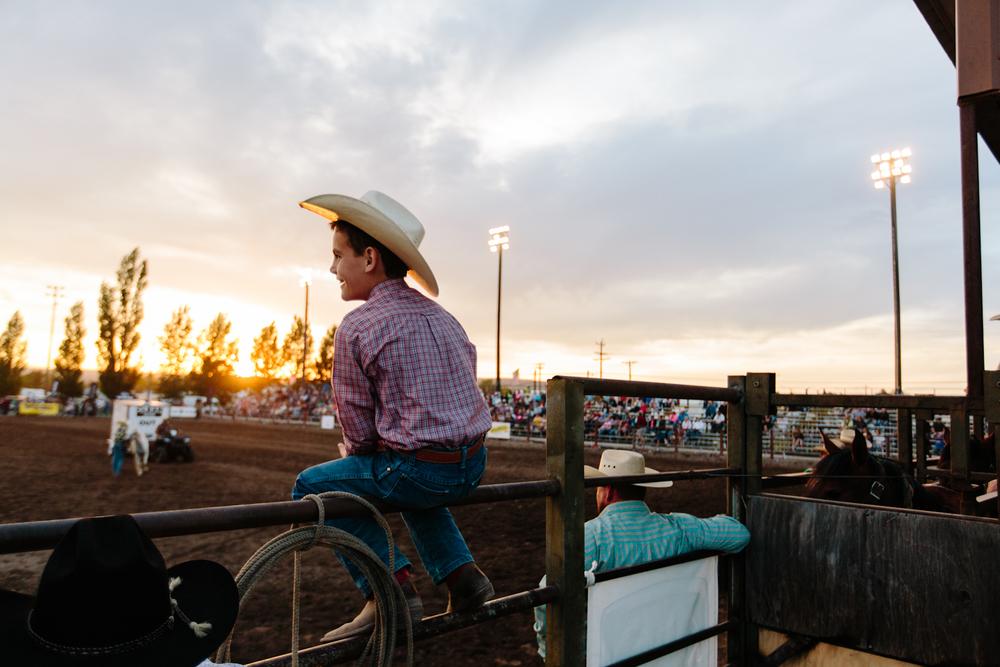 rodeo-43.jpg