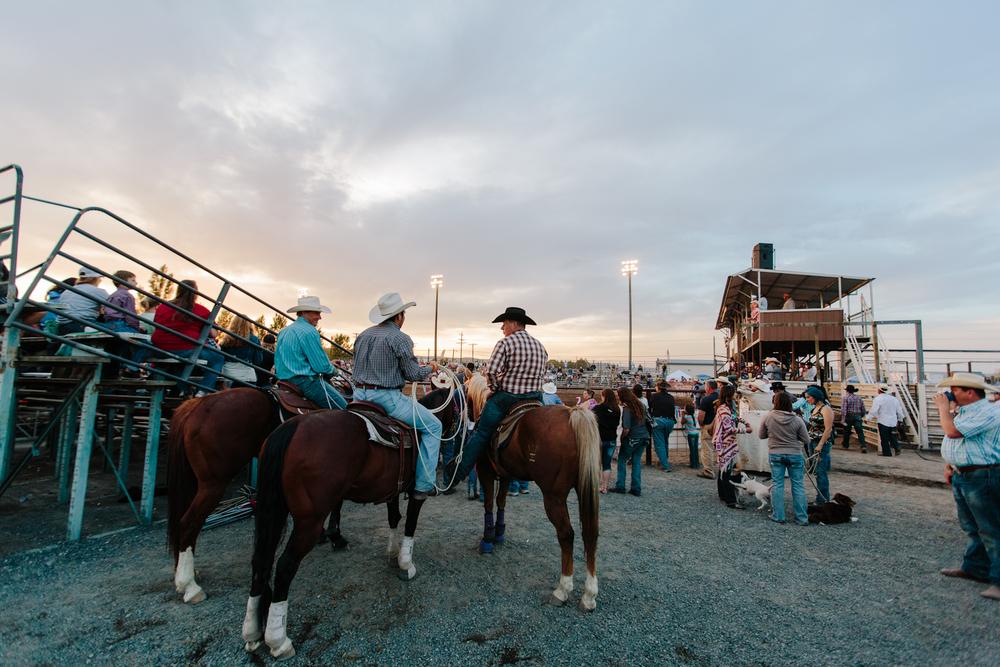 rodeo-44.jpg