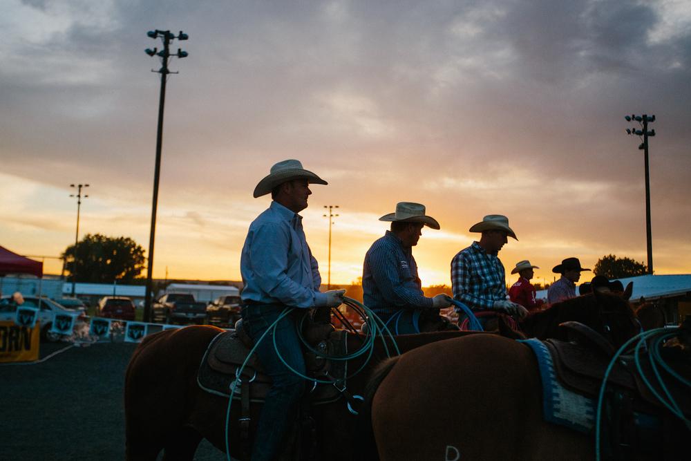 rodeo-46.jpg