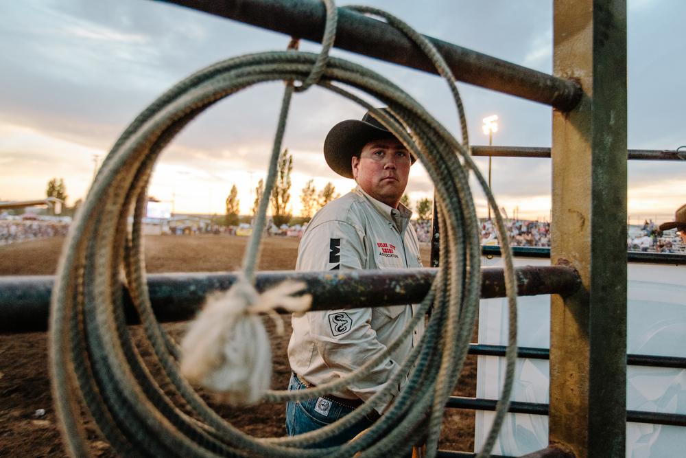 rodeo-50.jpg