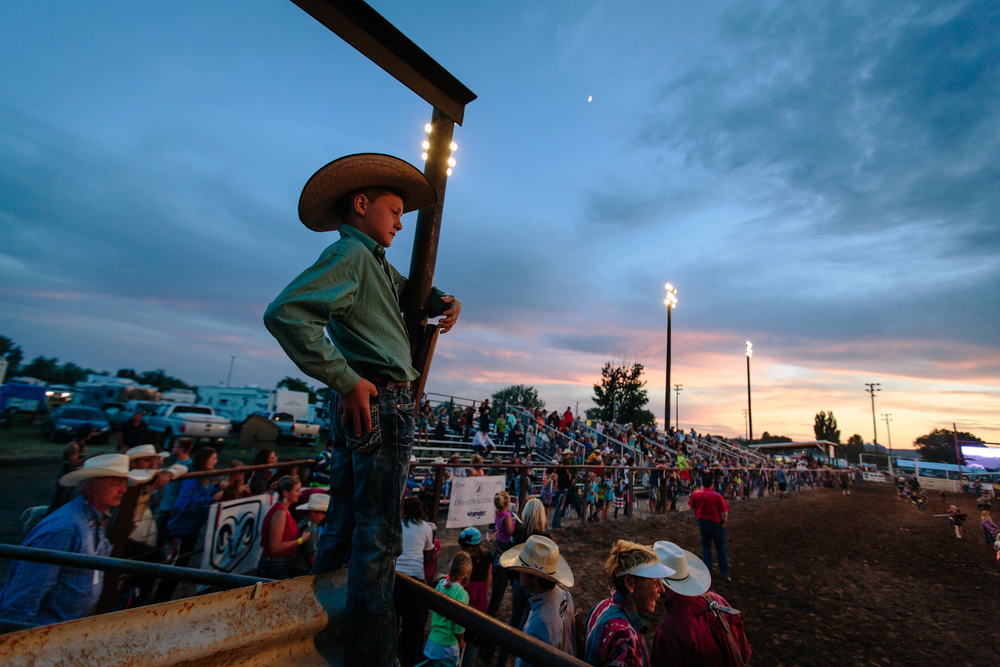 rodeo-56.jpg