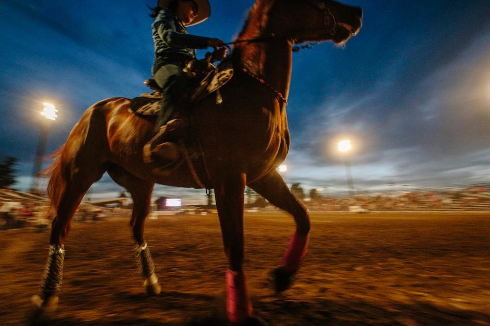 rodeo-61.jpg