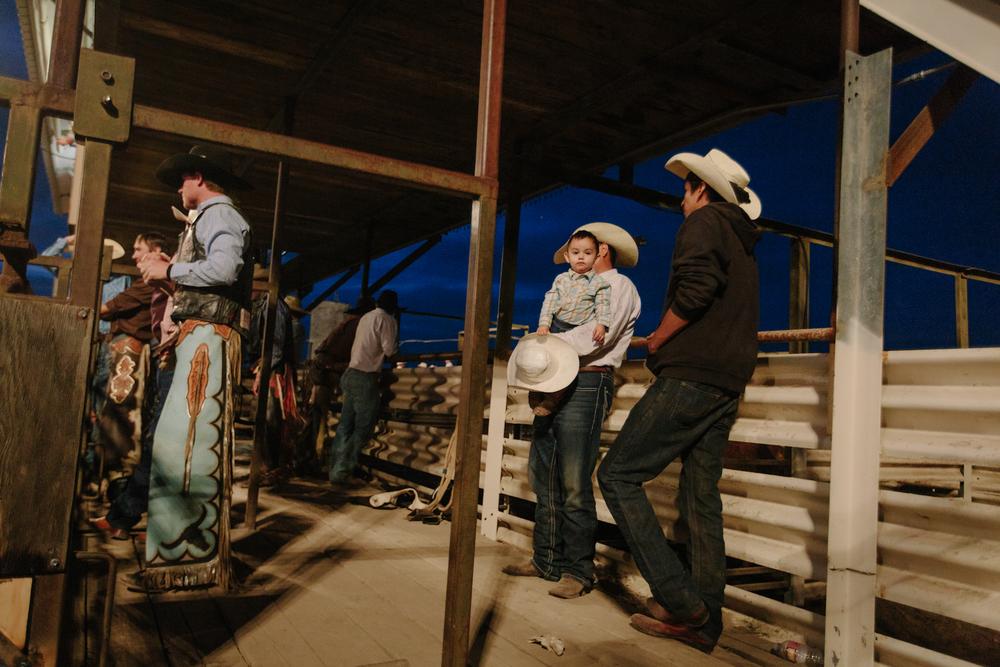 rodeo-65.jpg