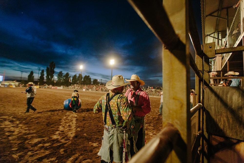 rodeo-68.jpg