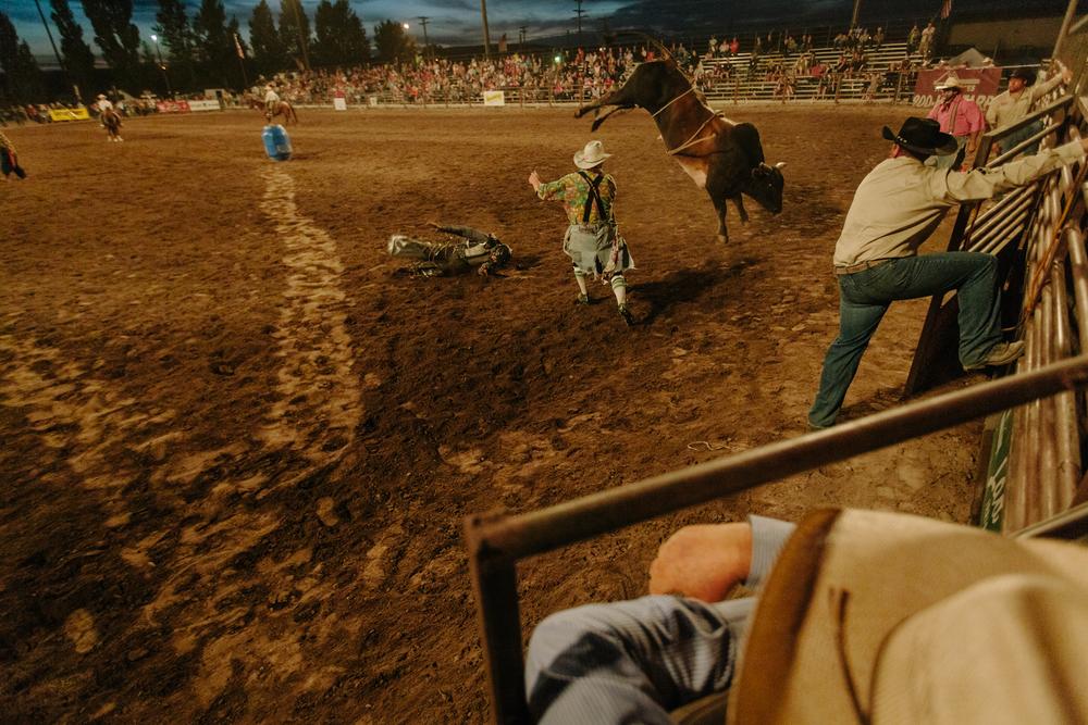rodeo-69.jpg