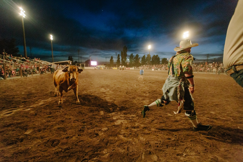rodeo-73.jpg