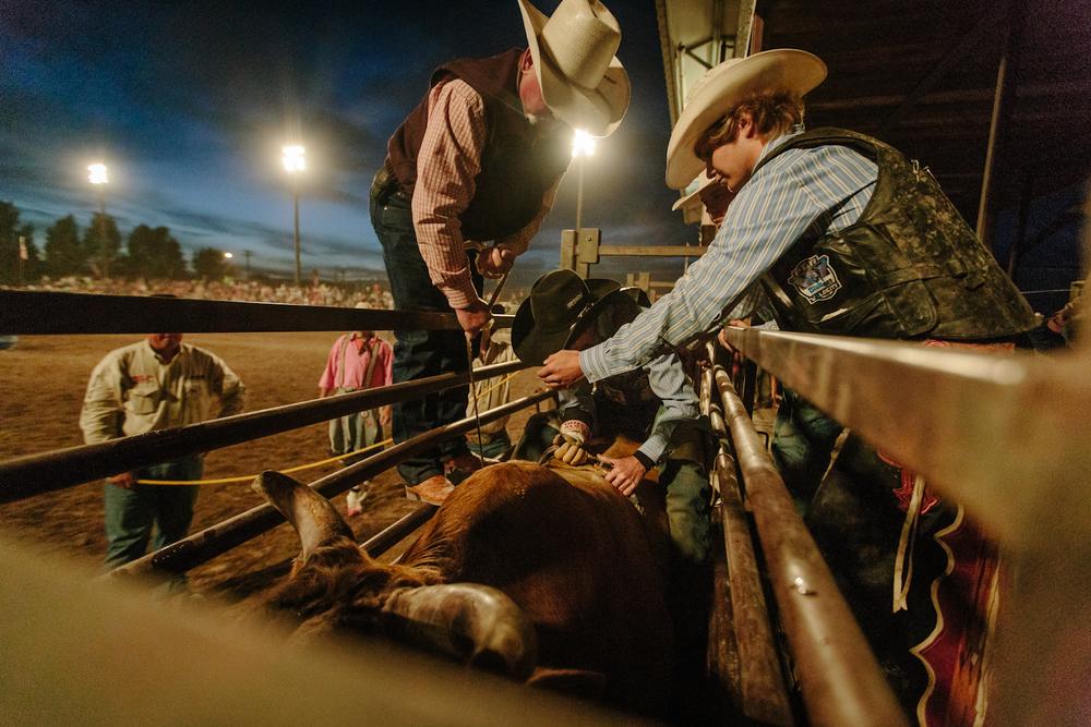 rodeo-74.jpg