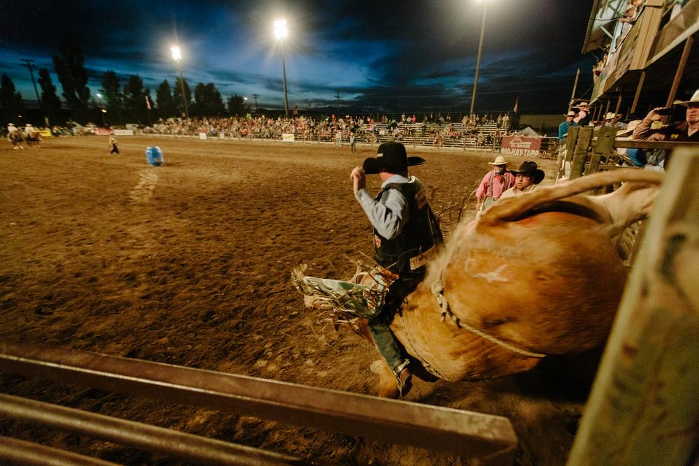 rodeo-77.jpg