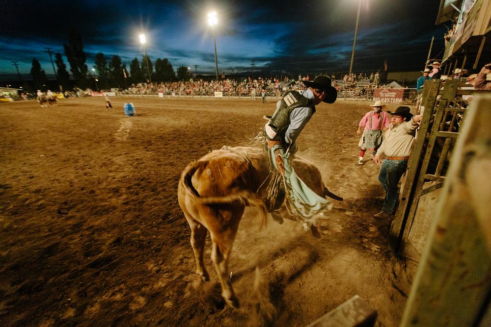 rodeo-78.jpg