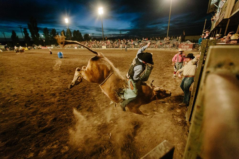 rodeo-79.jpg