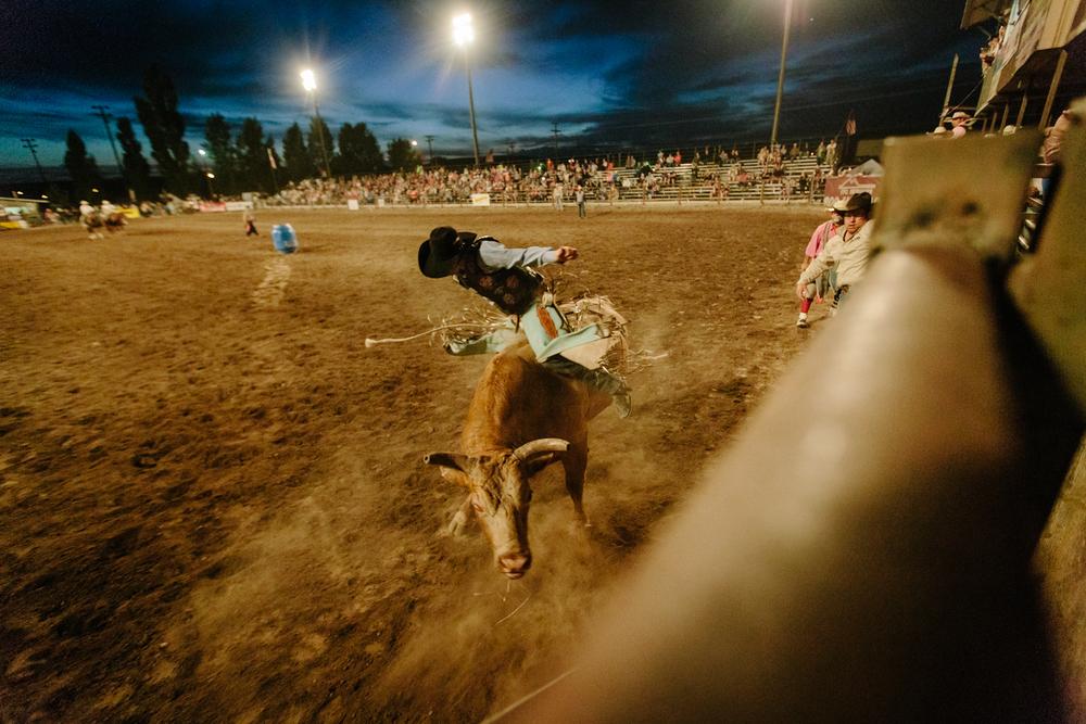 rodeo-80.jpg